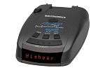 C3 C4 C5 C6 C7 Corvette 1968-2014+ Beltronics Pro 200 Radar and Laser Detector
