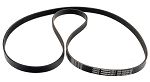 C4 Corvette 1984-1996 Serpentine Belt