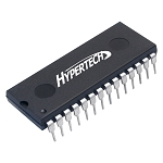 C4 Corvette 1984-1991 Hypertech Street Runner Performance Chip