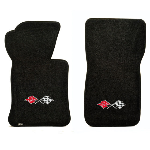 Dress-Up & Floor Mats