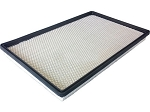 C4 Corvette 1990-1994 Drop In Air Filter - Direct Replacement