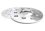 C5 C6 C7 Corvette 1997-2019 Wheel Spacers