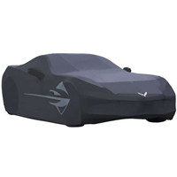 Outdoor Car Covers