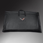 C7 Corvette Stingray/Z06/Grand Sport 2014+ Roof Panel Storage Bag