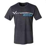 C7 Corvette 2014-2019 Carbon 65 T-shirt - Medium
