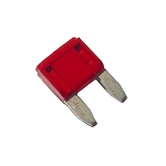 C6 Corvette 2005-2013 CAGS 1-4 Skip Shift Bypass Fuse