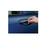 C5 Corvette 1997-2004 Scratch Protection Door Handles