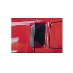 C6 Corvette 2005-2013 Door Scratch Guards