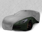 C7 Corvette 2014-2019 Typhoon Outdoor Car Cover