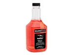 WeatherTech Gentle Car Shampoo - 18oz Bottle