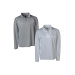 C7 Corvette 2014-2019 Men's Money Mesh Quarter Zip Jacket - Size & Color Options