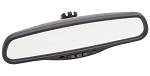 C5 Corvette Base / Z06 2001-2004 GM Inside Rear View Mirror w/ Auto Adjust