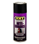 Nite Shades Tail Light & Lens Tint Spray