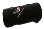 C5 Corvette 1997-2004 Fleece Blanket