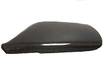 C7 Corvette Stingray/Z06/Grand Sport 2014+ Carbon Fiber Armrest Console Lid Cover