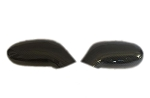 C6 Corvette 2005-2013 Carbon Fiber Side View Mirror Covers