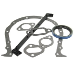 C2 Corvette 1963-1967 Timing Chain Cover Gasket Set