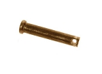 C3 Corvette 1968-1982 Headlight Clevis Pin