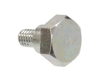 C3 Corvette 1968-1982 Headlight Link Screw