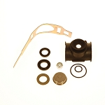 C2 C3 Corvette 1963-1982 Power Steering Valve Rebuild Kit