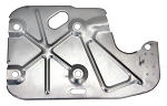 C2 Corvette 1965-1967 Oil Pan Baffle - 396 / 427