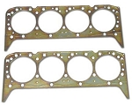C2 Corvette 1963-1967 Head Gaskets - Small Block