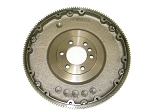 C2 C3 C4 Corvette 1965-1985 Heavy Duty Flywheel - Manual