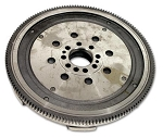 C4 Corvette 1990-1995 Flywheel ZR1 - Manual
