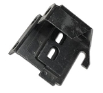 C4 Corvette 1986-1996 Deck Lid Latch Bracket
