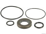 C4 Corvette 1990-1995 Power Steering Pump Rebuild Kit