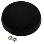 C4 Corvette 1984-1989 Horn Button Cap