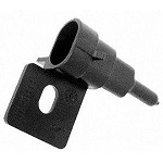 C5 C6 Corvette 1997-2011 Outside Air Temperature Sensor