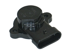 C5 Corvette 1997-2004 Throttle Position Sensor
