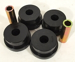 C4 Corvette 1984-1996 Differential Crossmember Bushing Kit
