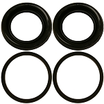 C4 Corvette 1984-1996 Caliper Seal Kit