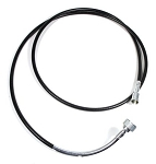 C3 Corvette 1968-1982 Speedometer Cable