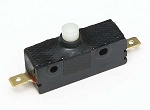 C3 Corvette 1968-1972 Wiper Door Limit Switch w/o Harness
