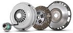 C6 Corvette 2005-2013 Clutch Masters FX Series Clutch Kit