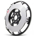 C6 Corvette 2005-2013 Clutch Masters Lightweight Steel Flywheel