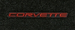 Corvette C5 1997-2004 Ultimat Lloyd Cargo Mat -