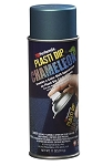 Aerosol Chameleon Green/Blue Plasti Dip Spray - 11oz
