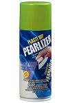 Aerosol Green Gold Pearlizer Plasti Dip Spray - 11oz