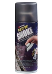 Aerosol Smoke Tint Plasti Dip Spray - 11oz
