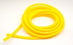 12mm High Temp/High Performance Silicone Dress Up Vacuum Hose - 5 Feet