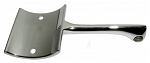C2 Corvette 1963-1967 Inside Rear View Mirror Bracket