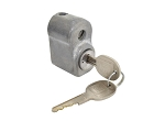 C2 Corvette 1963-1967 Spare Tire Lock & Key Set