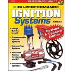 High Performance Ignition Systems: Design, Build and Install