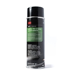 C2 C3 C4 C5 Corvette 1963-2004 Interior Spray Adhesive