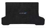 C7 Grand Sport/Stingray/Z06 Corvette 2019 Lloyd Ultimat Cargo Mat w/ ZR1 Logo