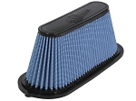 C6 Corvette 2008-2013 Magnum Flow OER Pro Air Filter Upgrade - V8/6.2L (LS3)